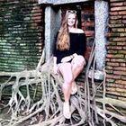 Laura Buecheler Pinterest Account