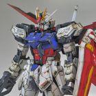 Tokyo Gundam instagram Account