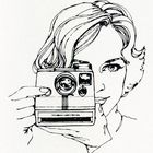 Lorena Schmidt instagram Account