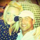 Leigh Rentz instagram Account
