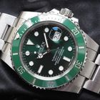 Rolex Hulk Watch Pinterest Account