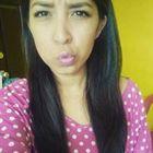 Loliz Chavez Alvarez Pinterest Account
