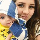 Shanny Boyce instagram Account