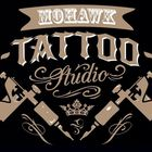 Mohawk Tattoo Pinterest Account