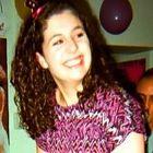 Liz Covino Pinterest Account