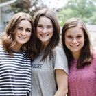 Rachel Clotfelter Pinterest Account