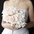 Wedding Idea Designs Pinterest Account