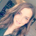 Inez Hein's Pinterest Account Avatar