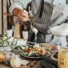 My Cooking Ideas Blog-2020 Pinterest Account