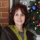 Suzanne Daniel instagram Account