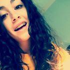 Sara Kurkechian's profile picture