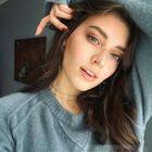 Rebecca McMillan Pinterest Account