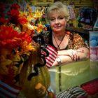 Debby Humbert's Pinterest Account Avatar