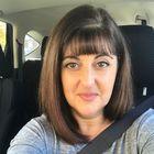 Elaina Holston Parent Pinterest Account