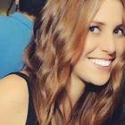 Marilia Vaitsi Pinterest Account