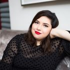SABA | travel, beauty + lifestyle blogger instagram Account