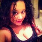 Ana Ponce's Pinterest Account Avatar