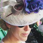 Jenna Jones Pinterest Account