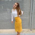Mariah Arguilez Pinterest Account