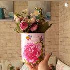 ALTI ÜSTÜ ATÖLYE instagram Account
