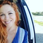 Renee Mitchell Pinterest Account