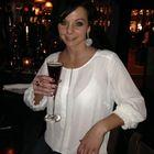 Christina Kirk Pinterest Account