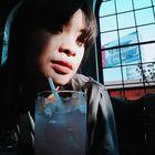 Parichart Thongmee Pinterest Account
