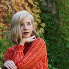 Hayley VanOeveren Pinterest Account