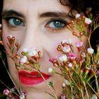 Aurea López Pinterest Account