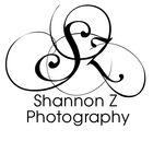 Shannon Z Photography Pinterest Account