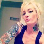 Colleen Margalit instagram Account