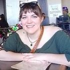 Katlyn Gregory Pinterest Account