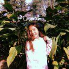 Abril Molina Pinterest Account