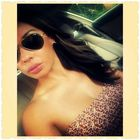 Arissa Vega Pinterest Account