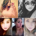 Dajana Rodriguez Pinterest Account