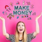 How To Earn Money Online Pinterest Account