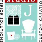 Studio J's Pinterest Account Avatar