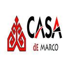 Casa De Marco Pinterest Account