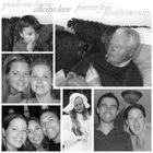 Martha Harney instagram Account