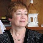 Linda Rooney Pinterest Account