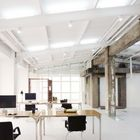Office architecture Pinterest Account
