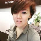 ForestLink Pinterest Account