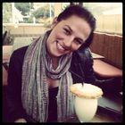 Chantelle Funcke Pinterest Account