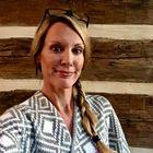 April Chapman's Pinterest Account Avatar