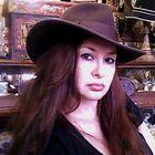 Tucson Treasure Hunter Pinterest Account
