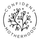 Confident Motherhood | Parenting, Lifestyle and Inspiration instagram Account
