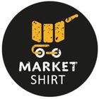 Shirt Market USA MarketShirt.com 's Pinterest Account Avatar