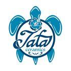 Tata Ceramics & Creations, LLC Pinterest Account