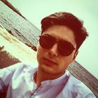 Gabriele Sbarra instagram Account