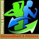 Gesundheits- und Fitness-Tipps Pinterest Account